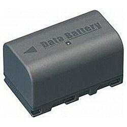 【送料無料】【ビクター】リチウムイオンバッテリー BN-VF815 ☆家電 ※お取り寄せ商品