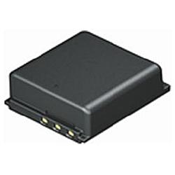 【送料無料】【ビクター】ビデオカメラ用バッテリー BN-VG226 ☆家電 ※お取り寄せ商品
