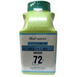 【第2類医薬品】【送料無料】【松浦漢方】荊芥連翹湯エキス 細粒 500g※お取り寄せになる場合もございます