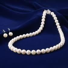 真珠首輪セット
