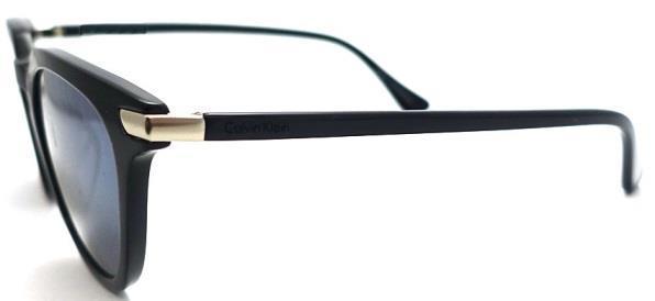 装飾的な要素を最小限に切り詰めたシンプルなデザインと上質な素材が 本来の魅力をこの上なく引き立てます カルバンクライン 倉 サングラス CALVIN 公式ショップ KLEIN かわいい ck4325SA おしゃれ ck 国内正規品 シャイニーブラック