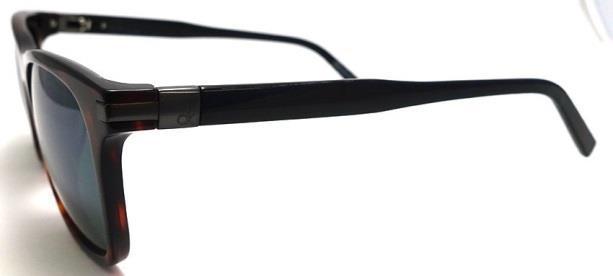 装飾的な要素を最小限に切り詰めたシンプルなデザインと上質な素材が 本来の魅力をこの上なく引き立てます カルバンクライン サングラス CALVIN KLEIN ck 国内正規品 おしゃれ ブランド買うならブランドオフ 豪華な ck4329SA グレーグラディエント かわいい