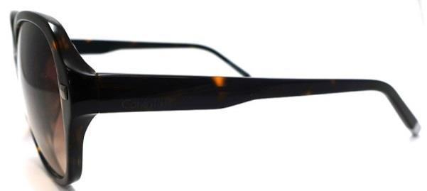 カルバンクライン サングラス CALVIN KLEIN ck ck4331SA トータス 国内正規品 かわいい おしゃれ
