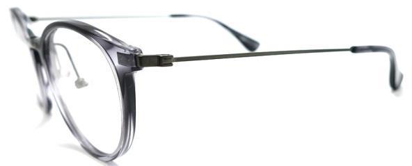 カルバンクライン サングラス CALVIN KLEIN ck ck5943A ストライプドグレー 国内正規品 かわいい おしゃれ