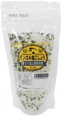 木曽路物産 売店 モンゴル塩こしょう 250g 超特価SALE開催 1梱包5袋までコンパクト便OK メール便不可