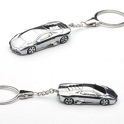 Car Hobby Shop Answer Autoart Design 1 87 Scale Lamborghini