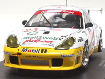 【超安い】 オートアート 1 1/18/18 ポルシェ オートアート 911 GT3R GT3R セブリング優勝車 No.23, UNITED corrs コアーズ:8bbaf169 --- clftranspo.dominiotemporario.com