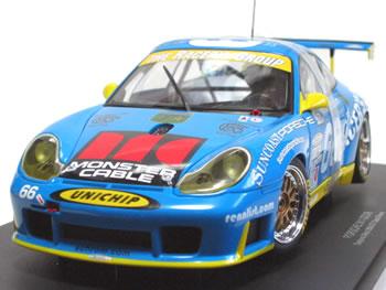 激安通販新作 オートアート 1/18 ポルシェ ポルシェ GT3R 911 GT3R No.66 デイト優勝車 No.66, 東和町:8feac7e6 --- clftranspo.dominiotemporario.com
