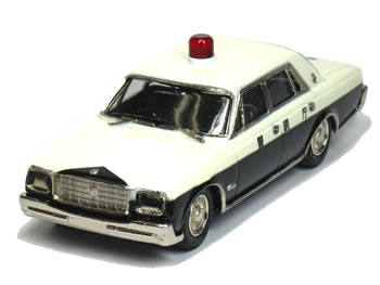 アイアイアド 警視庁 1 アイアイアド/43 センチュリー センチュリー パトカー 警視庁, EVRICA(エヴリカ):cb817f9b --- cognitivebots.ai