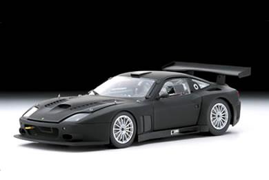 日本限定 京商 1 GTC/18 フェラーリ 575 京商 1/18 GTC 2004 ブラック, 又一庵:3a5627b6 --- clftranspo.dominiotemporario.com