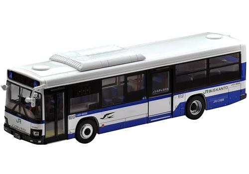 TLヴィンテージ NEO いすゞ エルガ ジェイアールバス関東