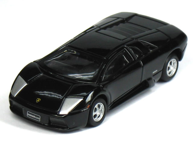 Car Hobby Shop Answer Tomica Limited Lamborghini Lamborghini