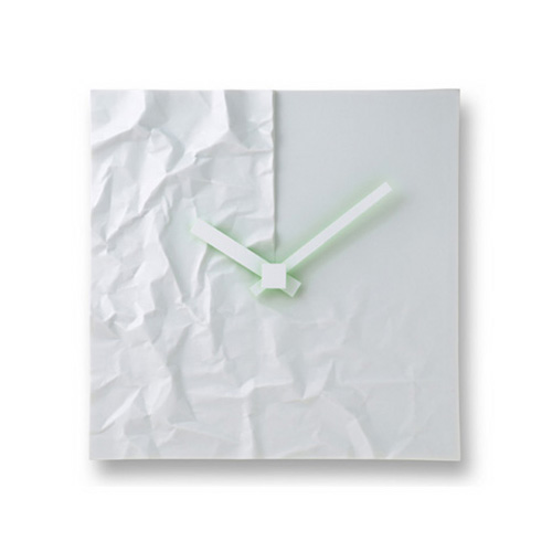 ベストセラー レムノス CRINKLE 掛け時計 日本製 MKL08-23B 就職祝い 見やすい 卒業祝い おしゃれ かわいい レムノス Lemnos 日本製 モダン 北欧スタイル 小松誠 壁掛け時計 見やすい レトロ 掛時計 デザイナーズ デザイン シンプル 誕生日 結婚祝い 出産祝い 引越し祝い 改装祝い 送別 退職 内祝い 新築祝い 誕生日, USパーツGARAGE134:3997e2e6 --- konecti.dominiotemporario.com