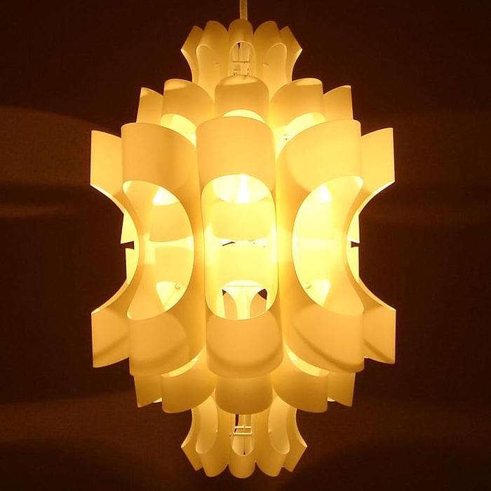 【エントリーで5倍】谷俊幸 照明 照明器具 P.P. シェード 松2 ランプ ライト シーリングランプ シェード ライト TANI PP-SD-M2 おしゃれ かわいい 照明 照明器具 P.P. シェード 松2 ランプ ライト シーリングランプ シェード ライト TANI
