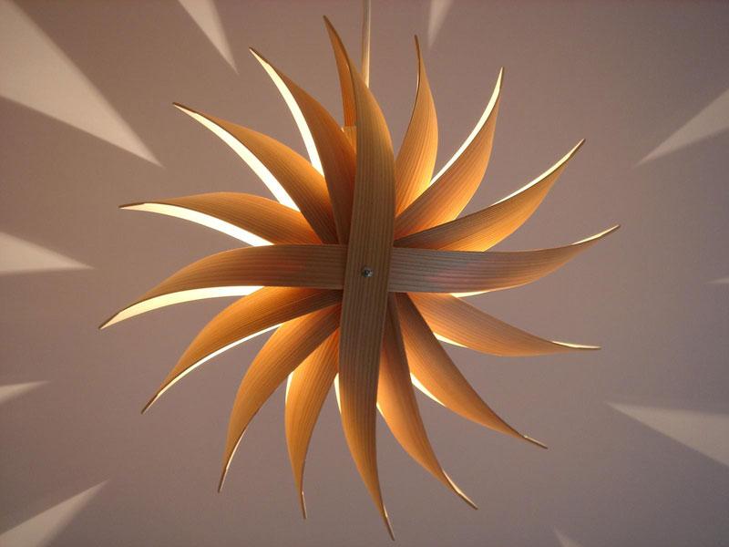 【1000円クーポン対象】谷俊幸 照明 照明器具 WAPPA シェード 風車 ランプ ライト シーリングランプ シェード ライト TANI WP-SD-KA おしゃれ かわいい 照明 照明器具 WAPPA シェード 風車 ランプ ライト シーリングランプ シェード ライト TANI 誕生日 結婚祝い 出産祝い 引