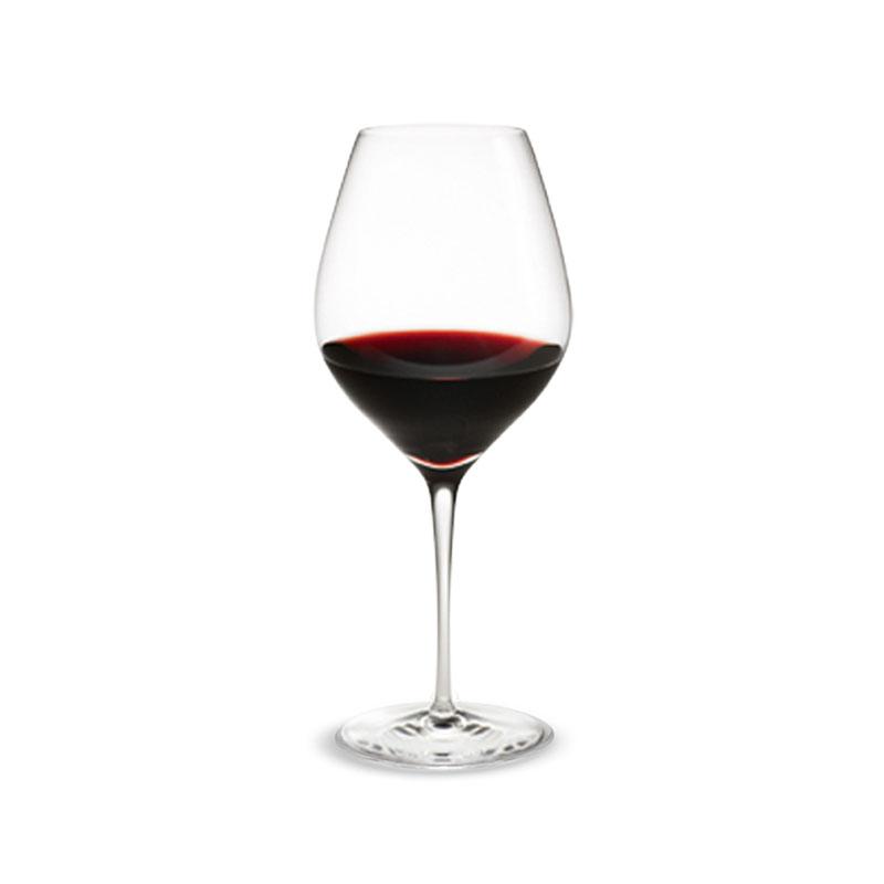 値段が激安 ホルムガード HOLMEGAARD ワイングラス6個セット 500ml 4303384 クリスマス おしゃれ かわいい デンマーク 食器 グラス ワイングラス お酒 パーティー 王室御用達 モダン 北欧 デザ, 飛騨高山のふとん屋 b8b082f9