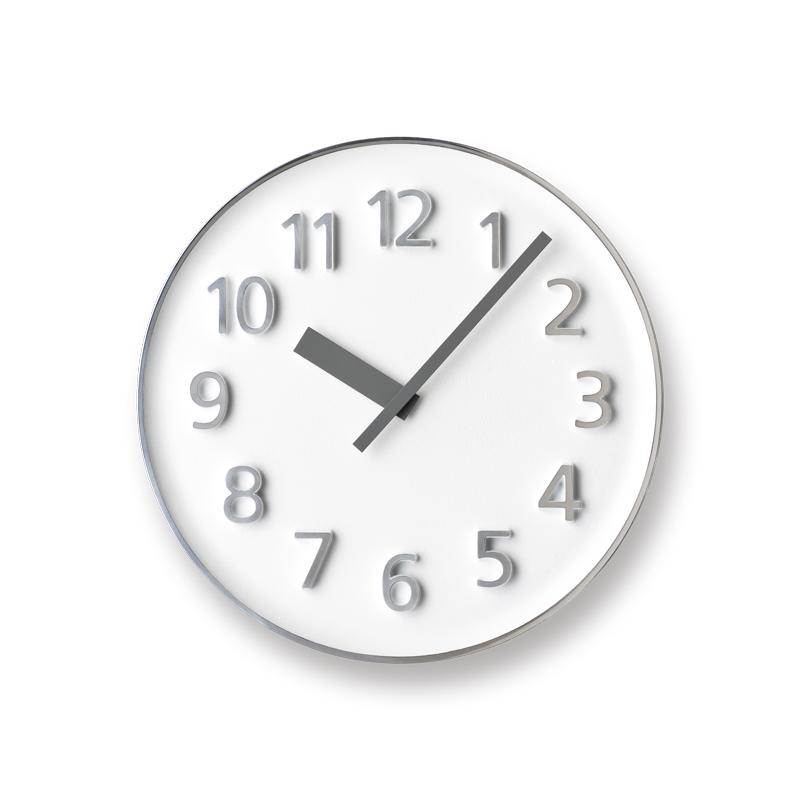 誠実 レムノス Founder clock/ 出産祝い ホワイトKK15-08 WH 掛け時計 送別 KK15-08WH おしゃれ Founder かわいい ポイント消化 Lemnos 日本製 モダン 北欧スタイル Founder clock/ ホワイト(KK15-08 WH) 掛け時計 誕生日 結婚祝い 出産祝い 引越し祝い 改装祝い 送別 退職 内祝い 新築祝い 誕生日プ, ヤワタシ:607541db --- rki5.xyz