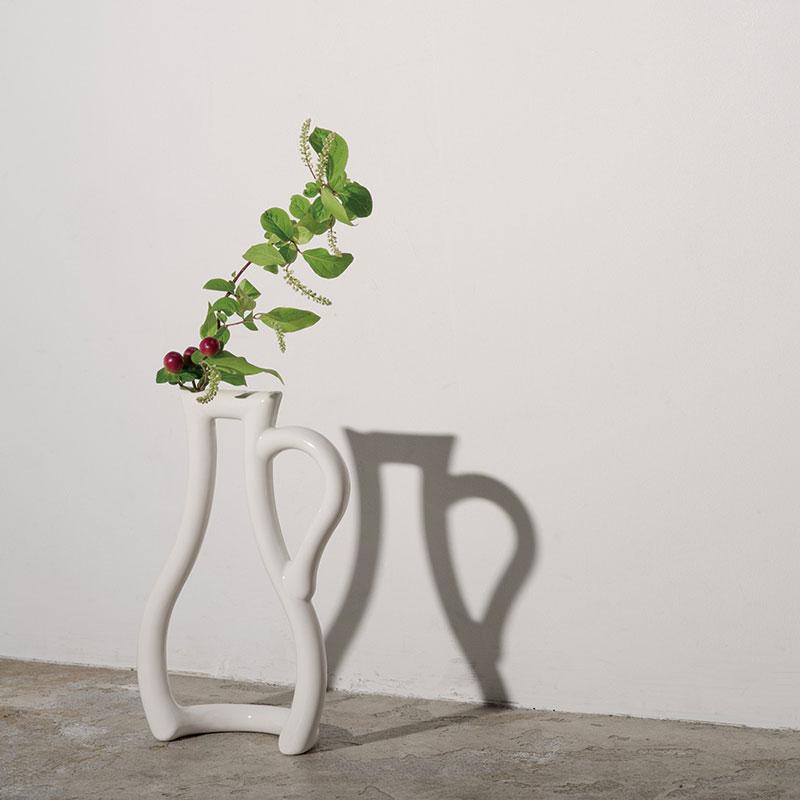 Ant Design Store Rakuten Global Market Ceramic Japan Still Green