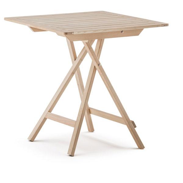 【送料無料】フィアム ロビン 70 フォールディング テーブル FIAM Robin 70 ROBIN70 おしゃれ かわいい ガーデンテーブル ガーデンファーニチャー 屋外 庭 テー