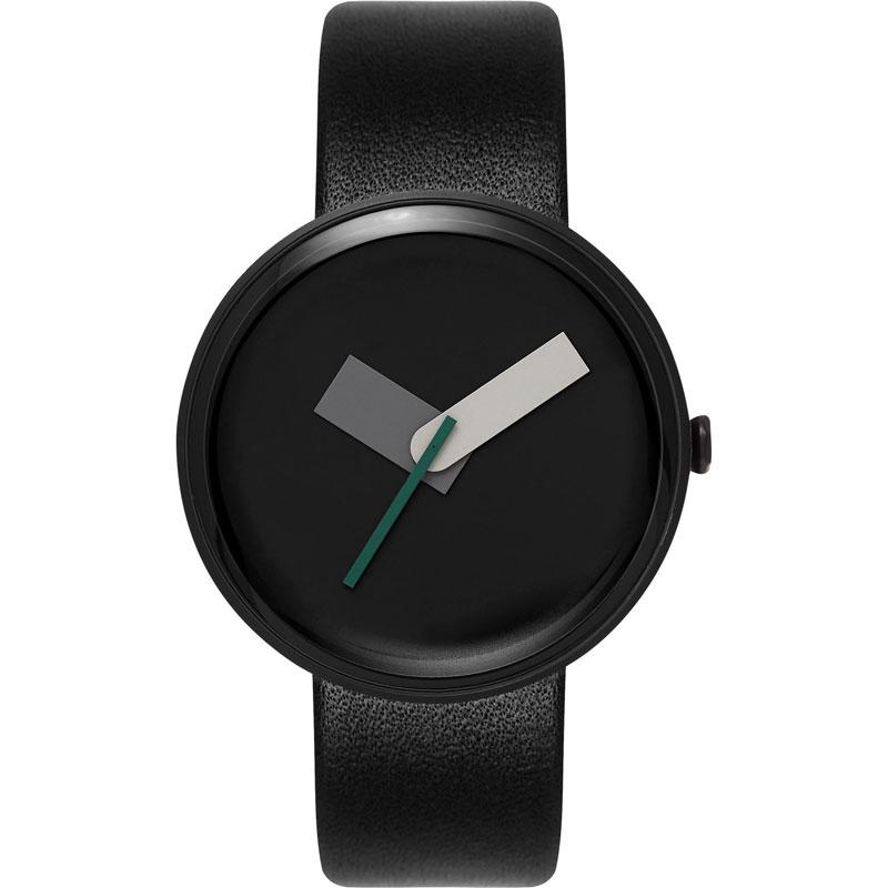 【10%OFFクーポン対象】Nomad ノマド MOLTAIR NMD020001 CARBON / BLACK 腕時計 ユニセックス NMD020001 おしゃれ かわいい 男女兼用 メンズ レディース ヨーロッパ デザイン デザイナ