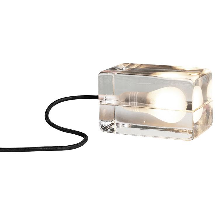 【2000円OFFクーポン対象】デザインハウス ストックホルム ブロックランプ ブラック Block Lampハウス ライト おしゃれ かわいい デザインハウス ストックホルム ブロックランプ ブラック Block Lamp デザインハウス ライト【送料無料】