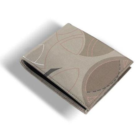 フランクロイドライト ACME アクメ シューマッハ レザーウォレット 財布 財布 おしゃれ かわいい Frank Lloyd Wright ACME アクメ シューマッハ レザーウォレット 財布【送料無料】【店内全品20~5倍】