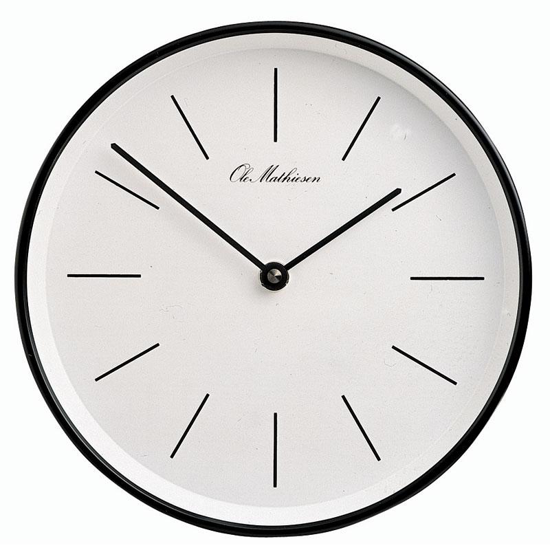 品質は非常に良い 【2000円OFFクーポン対象】オーレマティーセン LINE-DIAL-310mm OM2B w L3 王室御用達 L3 掛け時計 壁掛け時計 ウォールクロック OM2B デザイナー おしゃれ かわいい Ole Mathiesen 掛け時計 壁掛け時計 ウォールクロック 王室御用達 デザイナー デザイン 北欧 オーレ・マティーセン【送料無料】, drawers(ドロワーズ):e9837438 --- blablagames.net