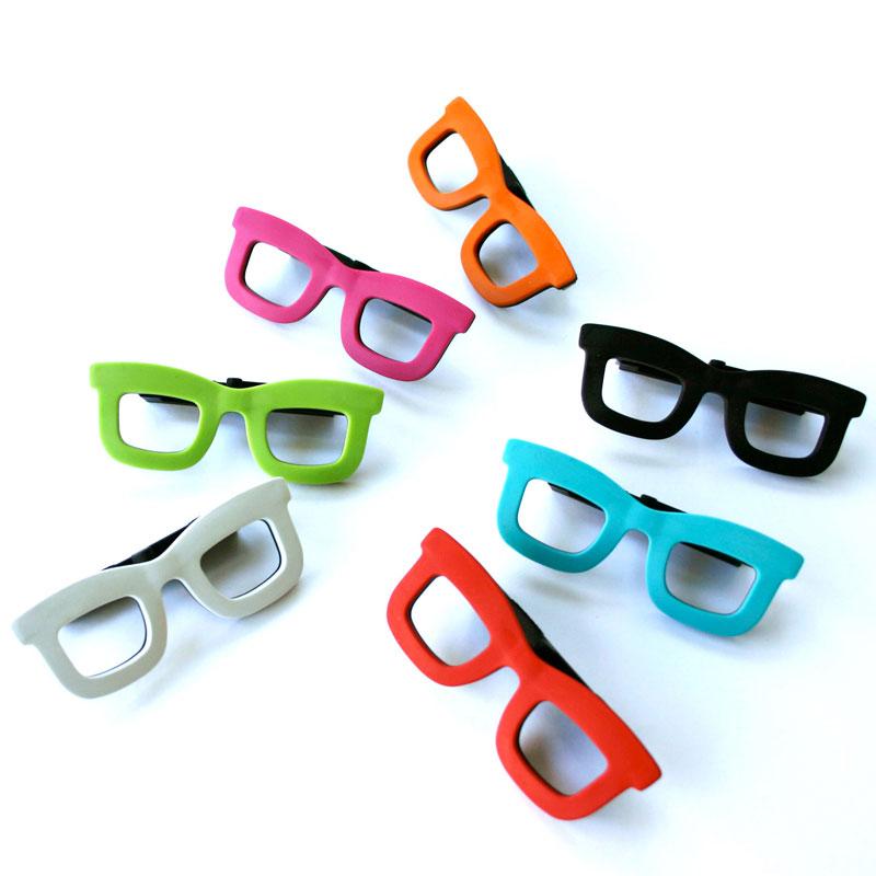 sceltevie glasses bag hanger