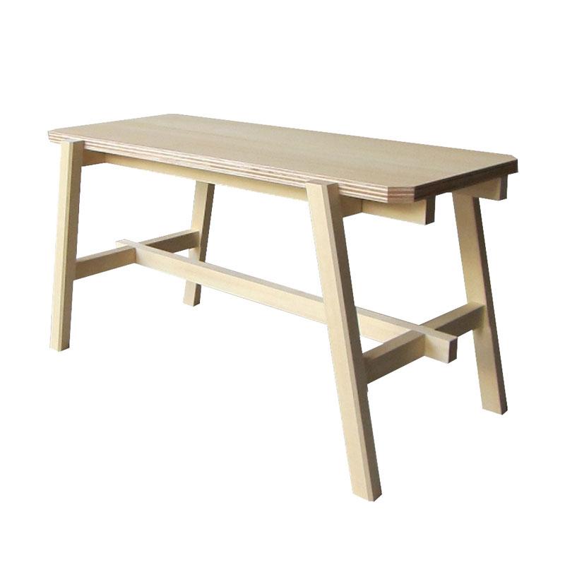 アボード GTR 700 リビングテーブル 就職祝い 卒業祝い おしゃれ かわいい abode スツール リビングテーブル コーヒーテーブル サイドテーブル テレビ台 棚 テーブル 収納 ベンチ 収納 いす 椅子 イス チェア デザイナーズ家具 デザイン モダン シンプル 北欧スタイル 誕生