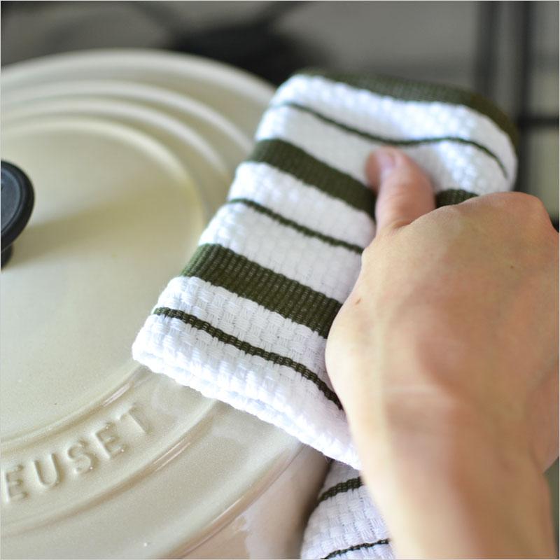 Williams Sonoma Kitchen Towel L