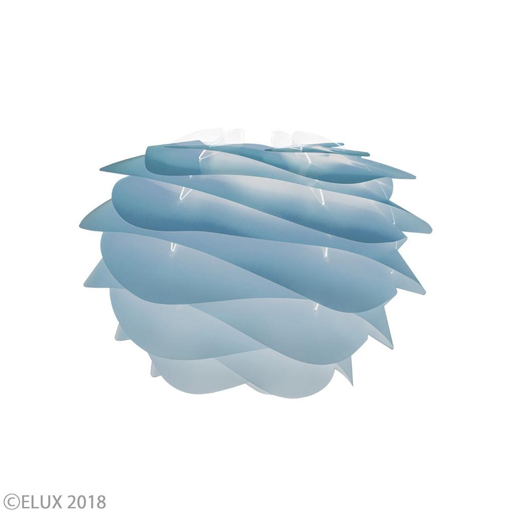 【エントリーで5倍】UMAGE(ウメイ) Carmina mini シーリング アズール シーリングライト 02061-CE おしゃれ かわいい VITA ヴィータ デンマーク 照明器具 シーリングライト ライト ランプ 北欧 モダン シンプル 間接照明 天井照明