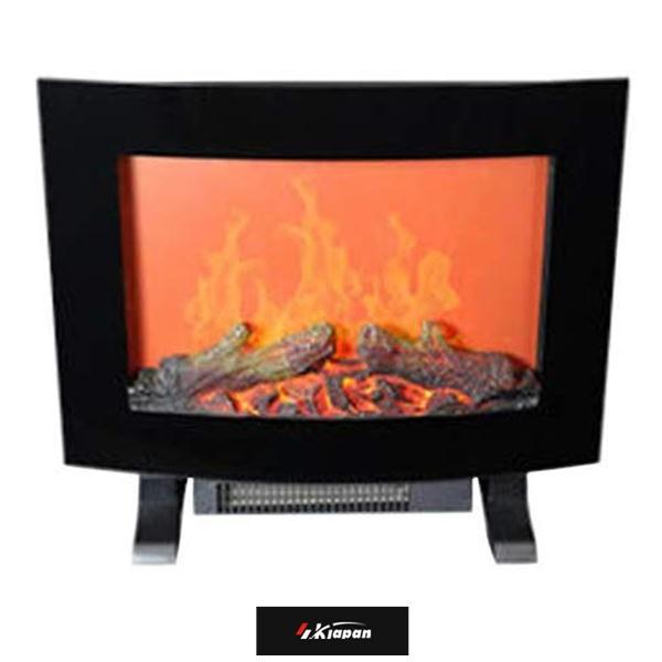 リアルな暖炉炎ギミックで見た目にもぬくもりを感じるお部屋に 安心の実績 高価 買取 強化中 エスケイジャパン 暖炉型温風ヒーター 疑似暖炉炎 買取 SKJ-CX1200DG スクエア ファンヒーター ストーブ レトロ インテリア 暖房