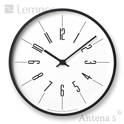 値頃 《全3種》Lemnos 時計台の時計(直径305mm) KK17-13 電波時計【タカタレムノス デザイン雑貨 壁掛け時計 インテリア クロック 壁掛け時計 シンプル 電波時計 インテリア 壁時計 北欧】*受注後に納期をご連絡いたします。, マミーショップ:e7ca287d --- clftranspo.dominiotemporario.com