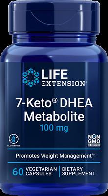 売却 付与 健康なウエイトマネージメントを促進します 7-KETO METABOLITE 60錠100mgの高含有量バージョンです 100mg