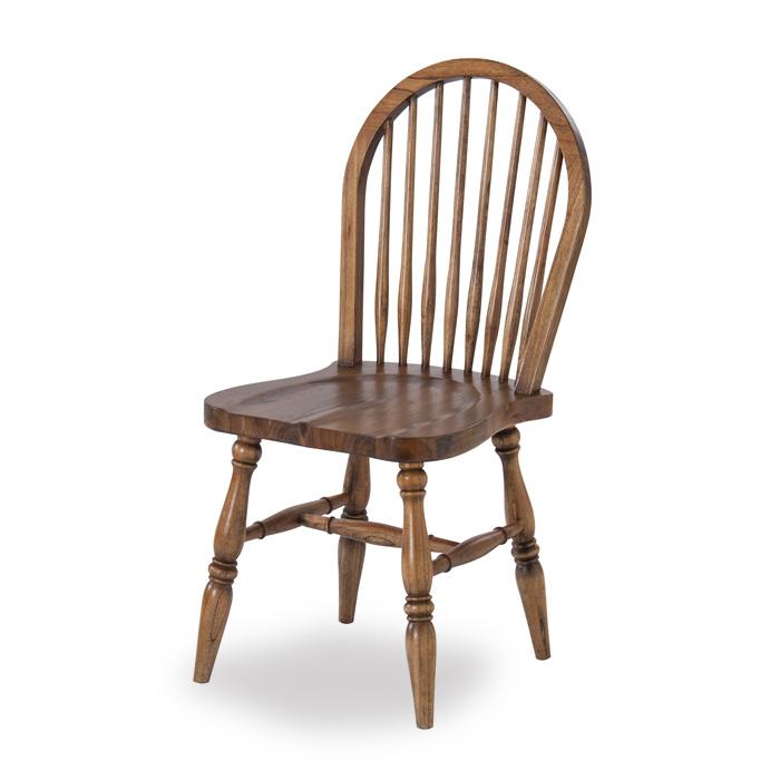 【送料込】アンティーク風 ウィンザーチェア 45 Rosario ロサリオ | 北欧 木製 アンティーク風 ダイニングチェア リビング 椅子 天然木 レトロ 木 シンプル かわいい おしゃれ 送料無料 セール