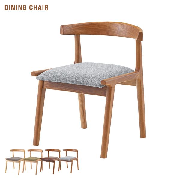 【送料込】 ダイニングチェア 北欧風 アンティーク風 椅子 いす チェア チェアー 天然木 おしゃれ 人気 シンプル かわいい コンパクト カフェ風 レトロ インテリア グレー ダークブラウン ブラウン グリーン シンプル モダン 送料無料