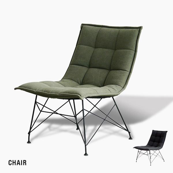 【送料込】 リビングチェア チェア 椅子 背もたれ いす チェアー 北欧風 ダイニングチェア カフェチェア 54cm シンプル コンパクト スチール脚 カーキ ダークグレー 人気 かわいい インテリア モダン おしゃれ