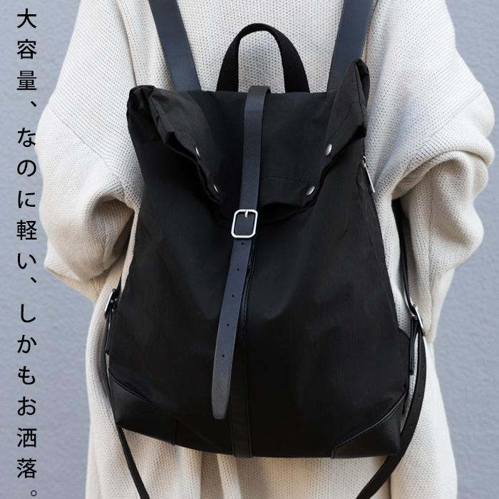 メンズライクで都会的。主役になりうる。ヴィンテージデザインバッグ・9月21日20時〜発売。##×メール便不可!