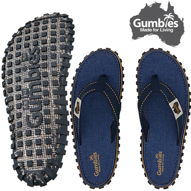 d64a81a8fa78b1 anuenue  GUMBIES sandals beach sandal outdoor sandals men gap Dis ...