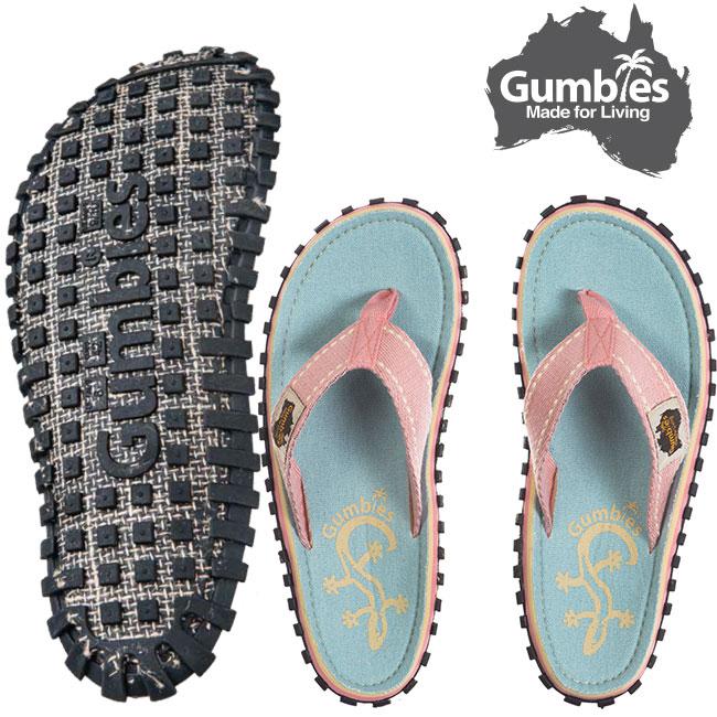 f91313c4675 anuenue  GUMBIES sandals beach sandal outdoor sandals men gap Dis ...