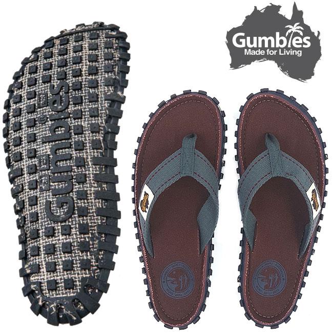 a7922bb0c7f anuenue  GUMBIES sandals beach sandal outdoor sandals men gap Dis ...