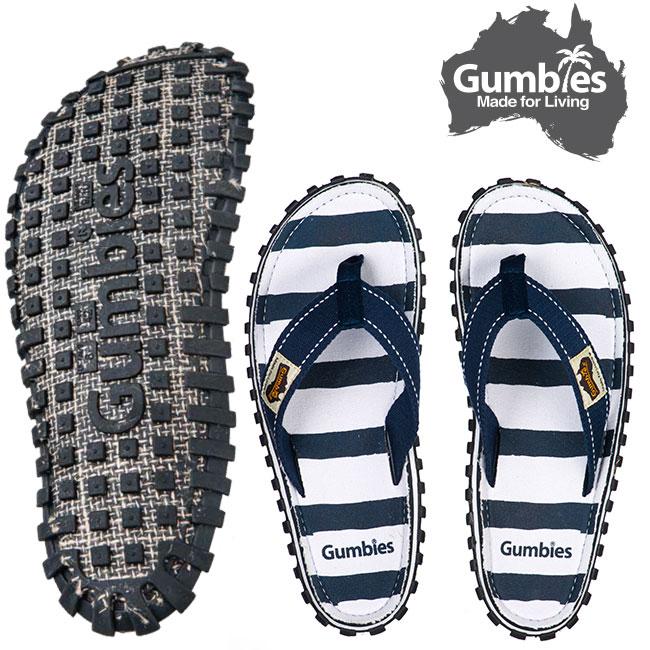 d6d8257e5144 anuenue  GUMBIES sandals beach sandal outdoor sandals men gap Dis ...