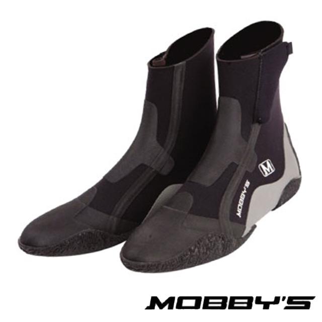 MOBBYS モビーズ アグロブーツ 大人用  メンズ レディース マリンブーツ ジェットブーツ OA-2800