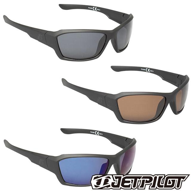 ポイント5倍進呈中 JETPILOT ジェットパイロット サングラス 高価値 GP1 メガネ 直営ストア 偏光レンズ SUNNIESS20996 浮力