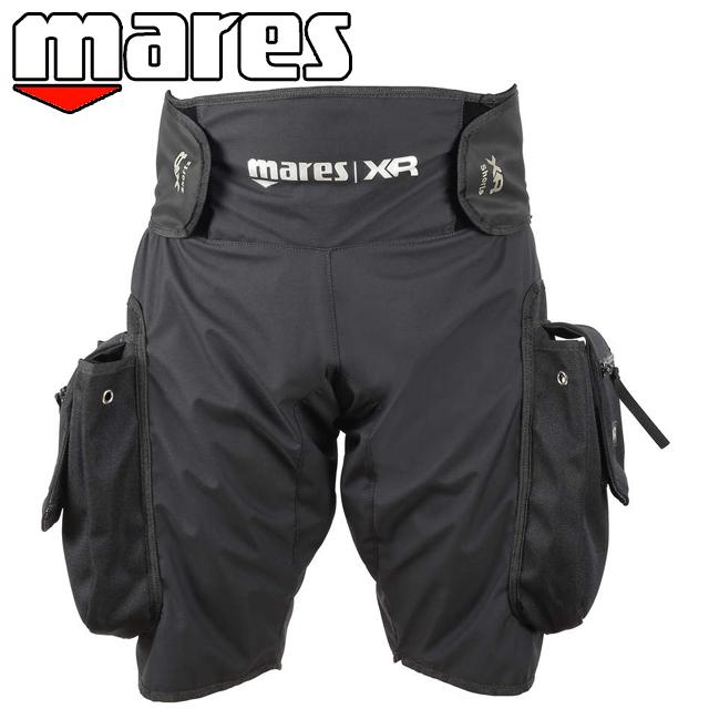 <title>スーツの上から着用するテクニカルショーツ MARES マレス TEK SHORTS テックショーツダイビング ウェットスーツ 全品送料無料 ホルスターウエイト 小物入れ ウエストベルトテクニカルショーツ 412032</title>