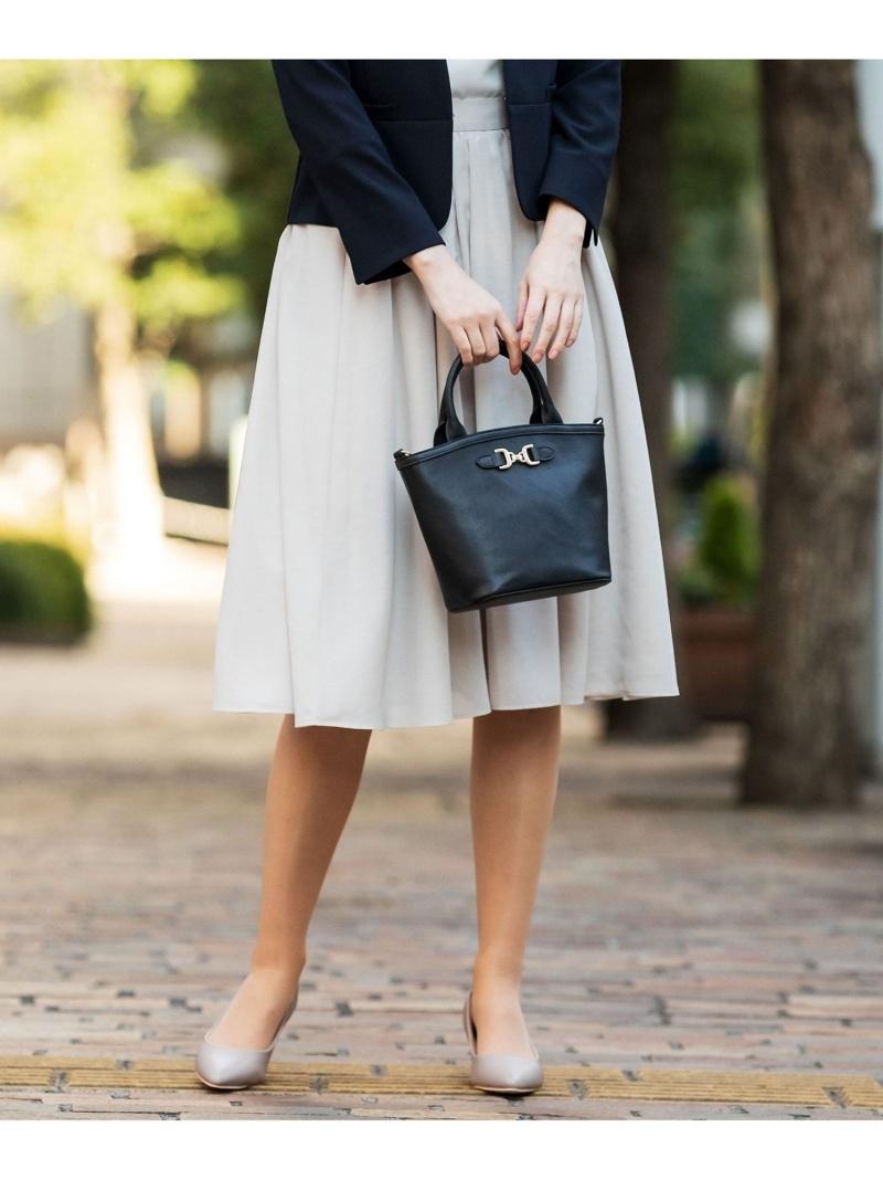 any SiS レディース スカート 永遠の定番 エニィスィス S SALE 50%OFF 洗える グリーン RBA_E Rakuten 2020A/W新作送料無料 ネイビー Fashion グレー タックギャザーエアリー ロングスカート
