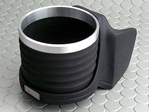 ALCABO アルカボ 車種専用ドリンクホルダーTOYOTA 市販 人気激安 86 AL-T120BS ブラック ハチロク リングカップタイプ