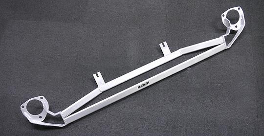 odula(オーデュラ)CX-5 (KE)CX-5 フロントタワーバー 品番(KE016)