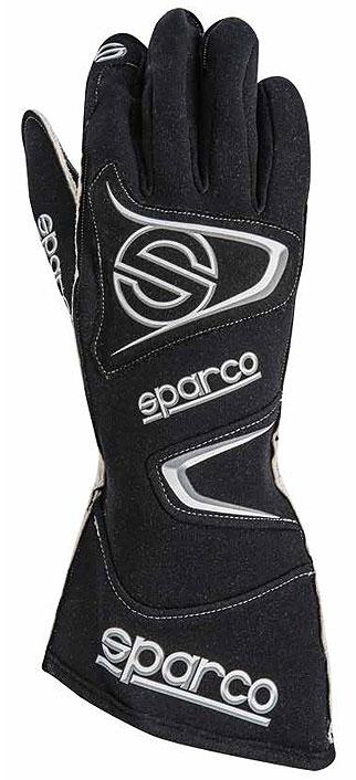 SPARCO/スパルコ レーシンググローブ4輪車用 TIDE KG-9(公認無し、カート・走行会モデル)※カラー選択 レッド・ブルー・ブラック・ホワイト ※サイズ選択 07(XXS)~12(XL)