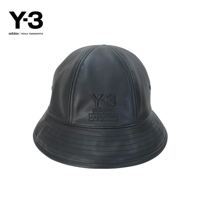 adidas Y 3 Bucket Hat Dy0527 Sneakersnstuff | sneakers